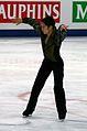 2011 WFSC 4d 172 Daisuke Takahashi.JPG