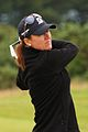 2011 Women's British Open - Sophie Gustafson (3).jpg