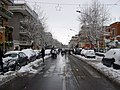 2012-02-04 After snowfall in Northern Rome 04.jpg