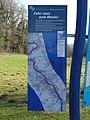 2012-03-20-bonn-rheinkilometer-651-trajekt-oberkassel-03.jpg