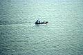 2012-05-13 Nordsee-Luftbilder DSCF8906.jpg