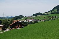 2012-06-24-See-Gaster (Foto Dietrich Michael Weidmann) 149.JPG