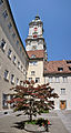 2012-08-15 12-16-56 Switzerland Abbey St. Gallen 4h.JPG