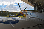2012-10-18 14-25-30 hdr (Military Aviation Museum).jpg