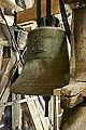 2012-11 Veringenstadt Glocken 5.jpg