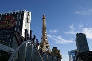 2012.10.04.170250 Ballys Eiffel Tower Las Vegas Nevada.jpg