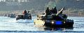 2012.10. ROK Armed Forces Hokuk Exercise (8147339790).jpg