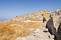 2012 - Ancient Thera - Santorini - Greece - 11.jpg
