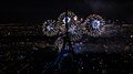 2012 Fireworks on Eiffel Tower 12.jpg