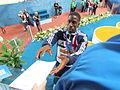 2012 IAAF World Indoor by Mardetanha3222.JPG