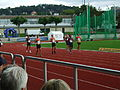 2012 Thorpe Cup 005.jpg