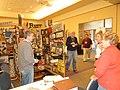 2012 Vendor Trade Show March 6 & 7 (6963299289).jpg