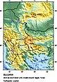 2012 bulgaria.4.5.earthqauke.jpg