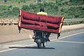 2013-01-22 08-45-32 Kenya Central - Thika.JPG