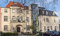 2013-04-18 Adenauerallee 89a-b, Bonn IMG 0017.jpg