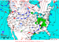 2013-04-28 Surface Weather Map NOAA.png