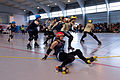 2013-06-29 - Blocka Nostra vs Herault Derby Girlz - 6291.jpg