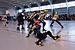 2013-06-29 - Blocka Nostra vs Herault Derby Girlz - 6291.jpg