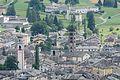 2013-08-09 13-04-07 Switzerland Kanton Graubünden Poschiavo Privilasco.JPG