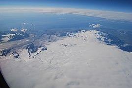 2013-08-31 Islando (Foto Dietrich Michael Weidmann) 005.JPG