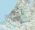 2013-Top33-P08-Zuid-Holland.jpg