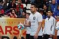 20130330 - Vendée Volley-Ball Club Herbretais - Foyer Laïque Saint-Quentin Volley-Ball - 138.jpg