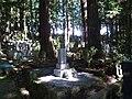 20131010 38 Takayama - Higashiyama Walking Course (10491243184).jpg