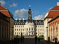 20131027.Wermsdorf Schloss-Hubertusburg.-023.jpg