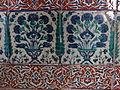 20131204 Istanbul 185.jpg