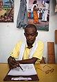 2013 01 15 Somali Artists i (8405099930).jpg