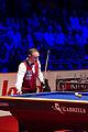 2013 3-cushion World Championship-Day 4-Last 16-Part 1-17.jpg
