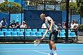 2013 Australian Open IMG 5848 (8400510356).jpg