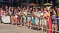 2013 Capital Pride - Kaiser Permanente Silver Sponsor 25727 (8996139251).jpg