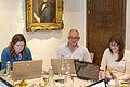 2013 Royal Society Women in Science editathon 31.jpg