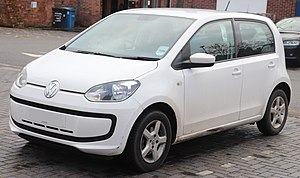 2013 Volkswagen Move UP 1.0 Front.jpg