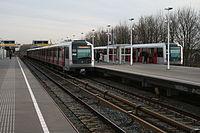 2014-02-24 Van der Madeweg01.JPG