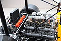 2014-03-04 Geneva Motor Show 1406.JPG