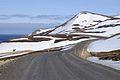 2014-04-29 12-45-32 Iceland - Siglufirði Siglufjörður.JPG