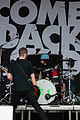 2014-07-05 Vainstream Comeback Kid 14.jpg