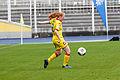 2014-10-11 - Fußball 1. Bundesliga - FF USV Jena vs. TSG 1899 Hoffenheim IMG 4073 LR7,5.jpg