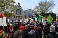 2014-11-22 Kundgebung Vielfalt statt Einfalt in Hannover, (1023).JPG