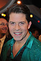 20140307 Dancing Stars Daniel Serafin 3588.jpg