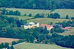 20140607 Haus Stapel, Havixbeck (02599).jpg