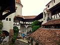 20140628 Bran Castle 03.jpg