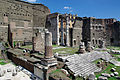 20140804 Forum of Augustus Rome 0679.jpg