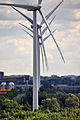 20140923 xl m podszun-WKA-Wind-turbines-Amsterdam-The-Netherlands-0355n.jpg