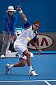 2014 Australian Open - Tommy Robredo 2.jpg