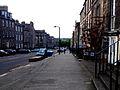 2014 Edinburg - 02 (15506943392).jpg