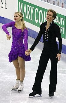 2014 ISU Junior Grand Prix Final Mackenzie Bent Garrett MacKeen IMG 1879.JPG