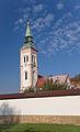 2014 Nowy Jiczyn, Kaplica Matki Boskiej Bolesnej 08.jpg
